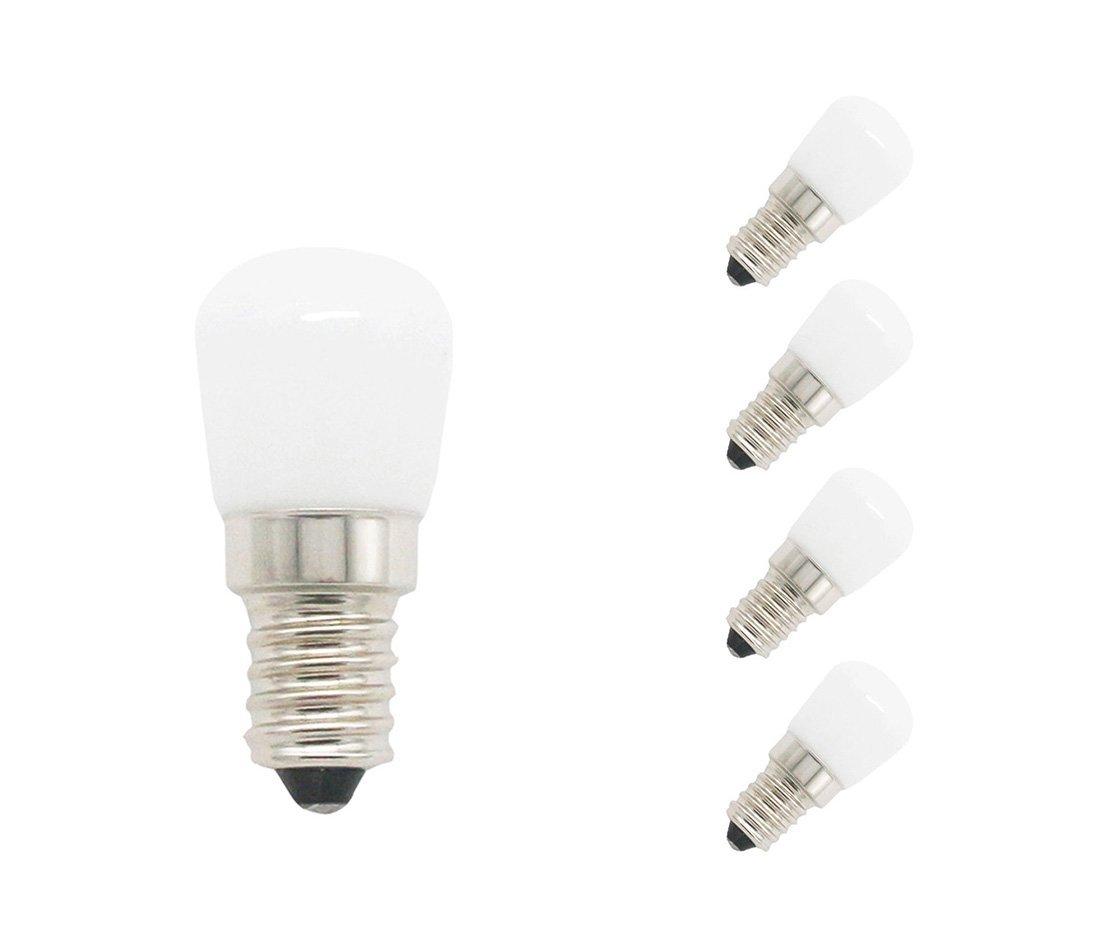 E14 LED cooker Bulbs for Kitchen Range Hood