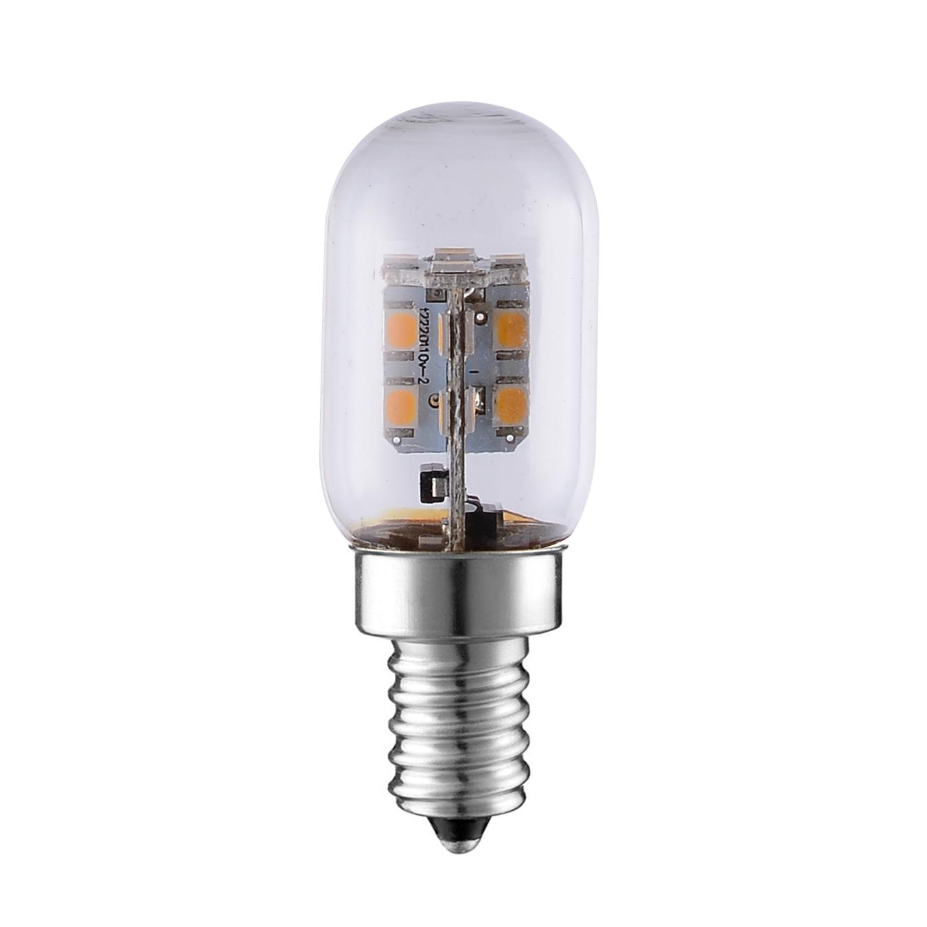 LED Frigidaire refrigerator light bulb