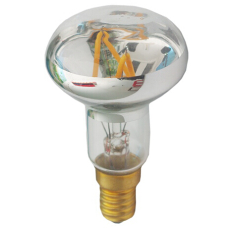 R50 REFLECTOR LED FLOOD light bulbs