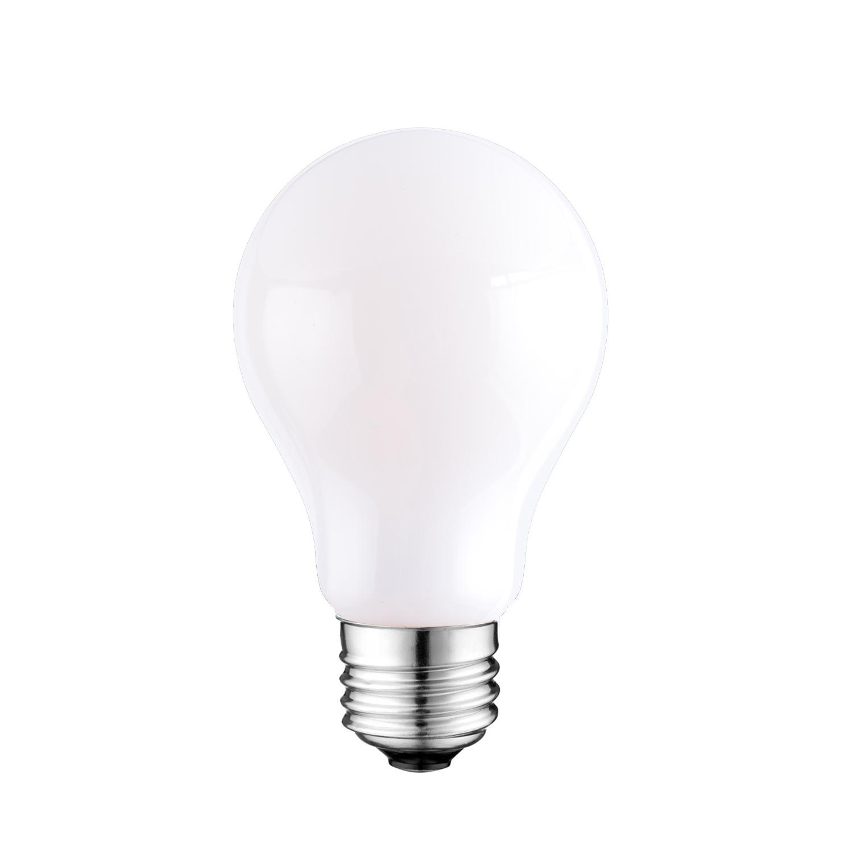 A23 Vintage edison led filament bulb