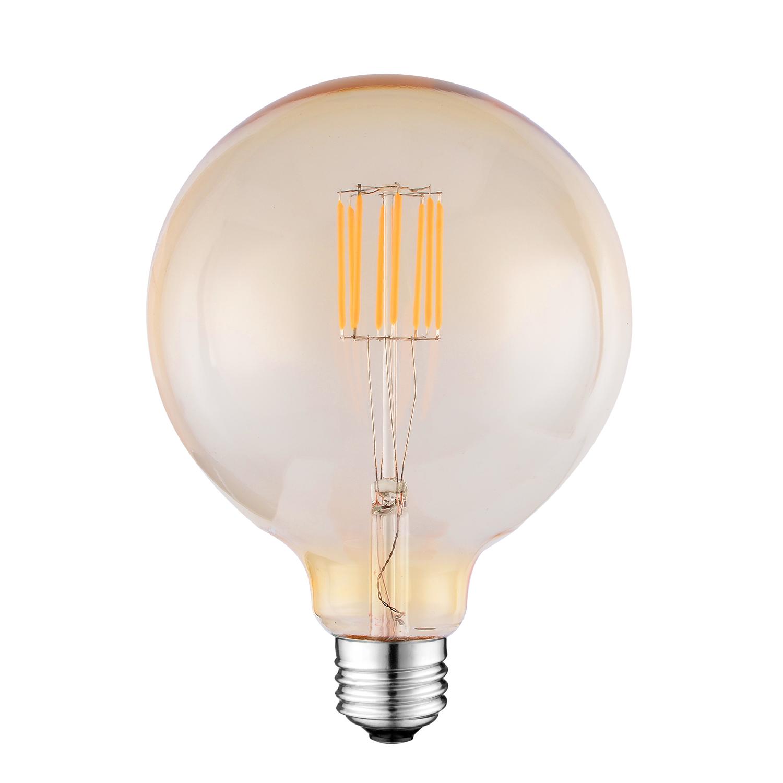 G40 Globe LED Vintage Edison bulbs