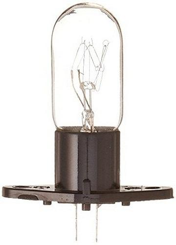 Appliance Microwave bulb
