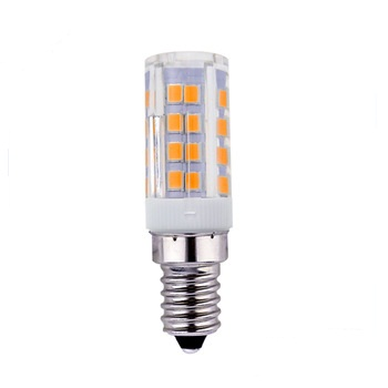 3W LED candelabra bulbs 40w