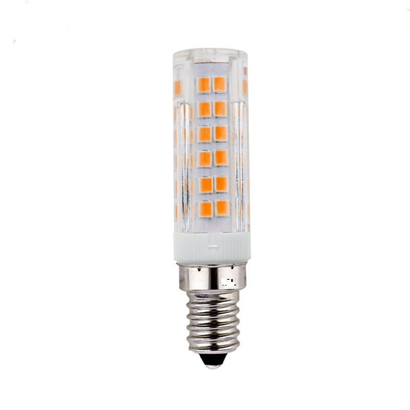 2835SMD 5W LED E14 Light bulb