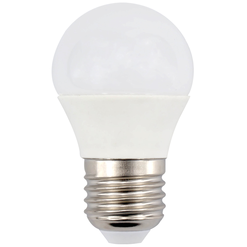 G45 5W LED Light bulbs
