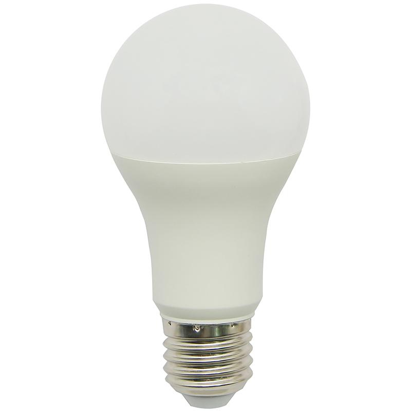 A60 7W 10W LED Bulb